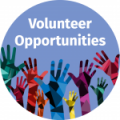 Volunteer_Buttons_Volunteer_Opportunities