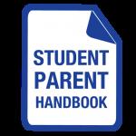 parentandstudent-handbook