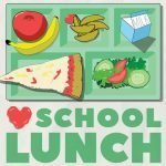 school_lunch_012319-1